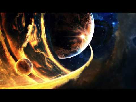 Jack Trammell - Test of Time - Extended (Epic Music)