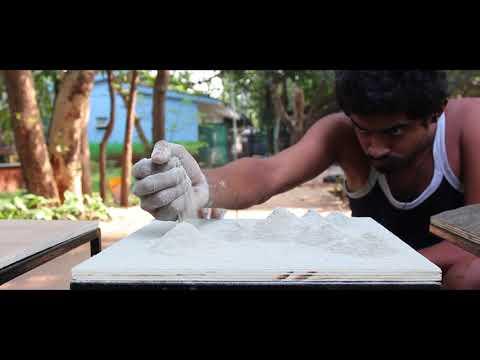 Piramal Art Residency | Cycle 12 | Sustaining Earth