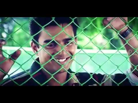 Love Song For Whatsapp Status ,Alaipayuthe Song ,pachai Nirame Song Bgm