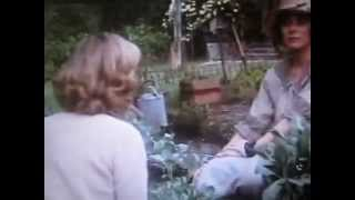 Will there really be a morning 1983, Lee Grant & Susan Blakely