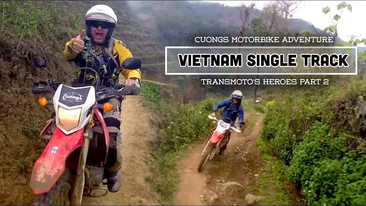 Vietnamsingle login