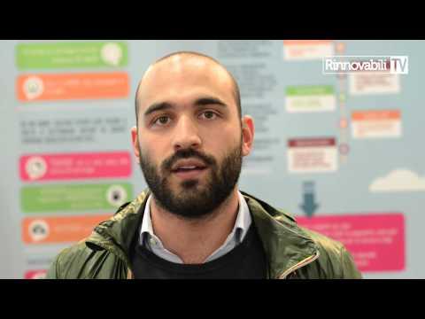 LITER OF LIGHT ITALIA: la tecnologia ecosostenibile, per illuminare gli angoli bui del mondo!