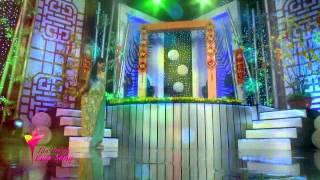 Giải Trí - Tận Hưởng Cuộc Sống [SCTV7 -- 22.01.2014]