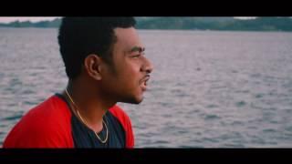 Video Biarkan hati yang bicara Strreo rap family ft Brently 1 download MP3, 3GP, MP4, WEBM, AVI, FLV April 2018