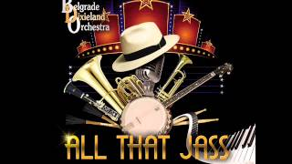 Cake Walking Babies From Home - Belgrade Dixieland Orchestra