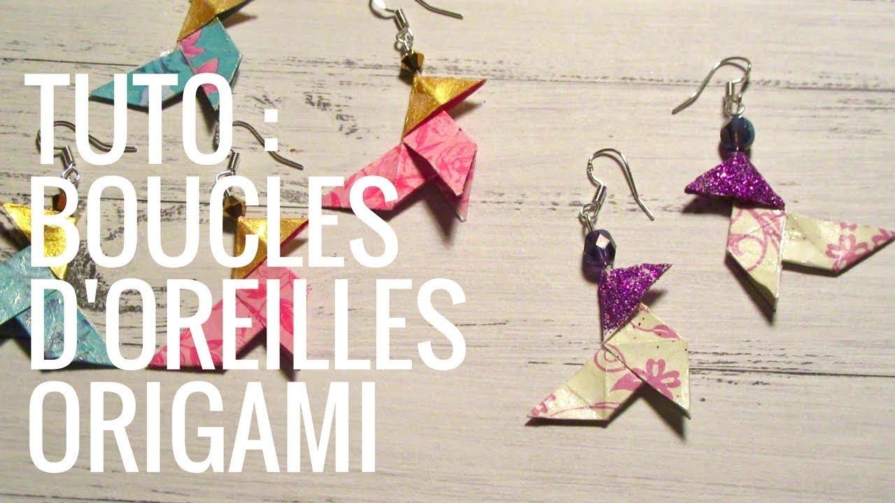 D'oreilles Origami D'oreilles D'oreilles Origami DiyBoucles D'oreilles Origami Origami DiyBoucles DiyBoucles DiyBoucles PnXkw80O