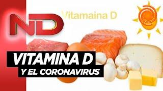 La vitamina d actua en los huesos y permite absorción del calcio. además sirve para el fortalecer sistema inmunológico. se produce por acci...