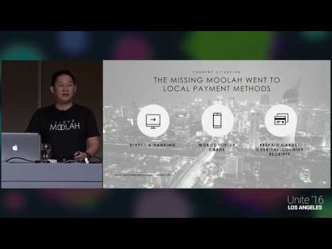 Unite 2016 - Static Code Analysis: Preventing Bugs and Lag Before