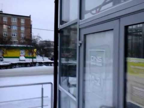 Кемеровская область, г. Белово, ул. Советская 58в, вход.