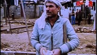 1975 De Palestijnen - Johan van der Keuken, music Willem Breuker