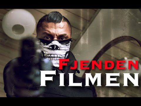 Fjenden - The Movie