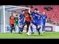 Timor Leste 0-7 Thailand (AFF Suzuki Cup 2018: Group Stage)
