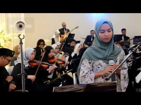 Kisah Ku Inginkan by Kuala Lumpur Sinfonia