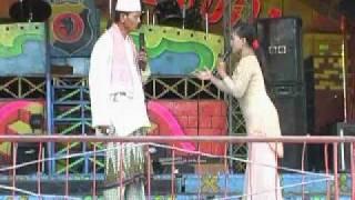 "Gambar cover Drama Tarling "" BHAYANGKARA MUDA "" mencari wali sejati part 9"