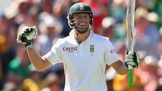 De Villiers reflects on his favourite Aussie memories