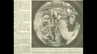 A.N.I.M.A.L. En vivo Sargento Cabral (Cba 1997)