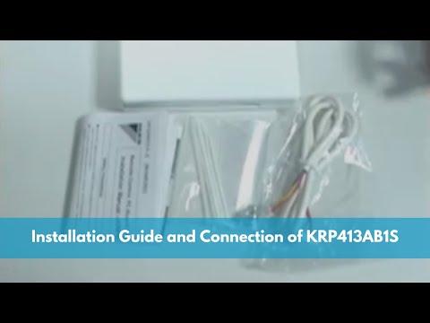 Krp413ab1s
