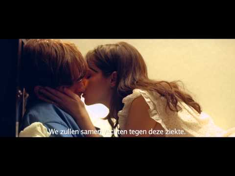 The Theory of Everything trailer  - nu in de bioscoop