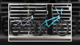 Cycle Shops & Repairs - Bobby