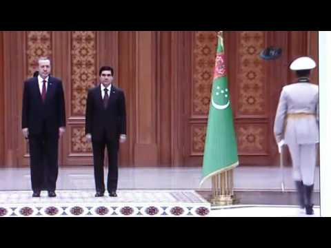 Turkey news false flag?