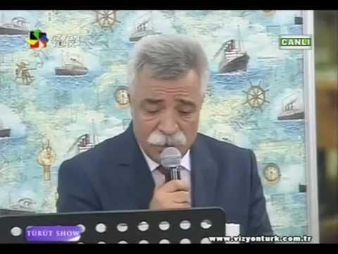 Ozan Arif & Esat Kabaklı - Sürgün