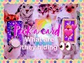 'PICK A CARD': What are they HIDING? (and what do they show you)♥LOVE READING♥