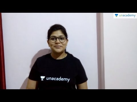 Treatment of Sewage - Solved Examples on Discharge of Sewage(Part 2) - GATE/IES - Unacademy