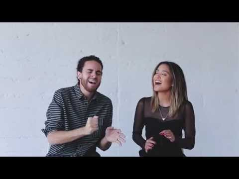 Like I'm Gonna Lose You - Us The Duo (Cover of Meghan Trainor ft. John Legend)