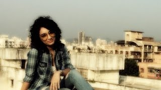 Nahi Samne / Let Her Go - Fusion Cover by Vaibhavi & Jaivardhan