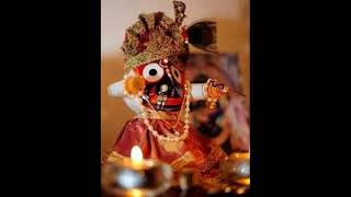 Gambar cover Bohu Chali NA Janai Lo | Odia Bhajan | Nimai Charan Bhajan | Dukhishyama Tripathy