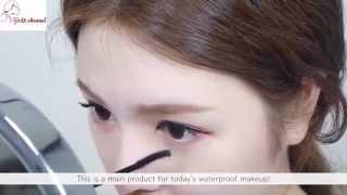 Video ♡Makeup natural korean style tutorials ♥ Makeup Style Tutorial 2015 ♥ download MP3, 3GP, MP4, WEBM, AVI, FLV April 2018