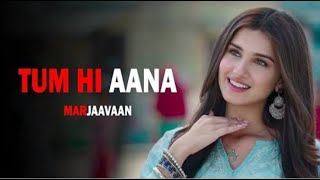 Gambar cover TUM HI AANA - DUET VERSION MP3 SONG DOWNLOAD PAGALWORLD.COM Song download link description MP3 song