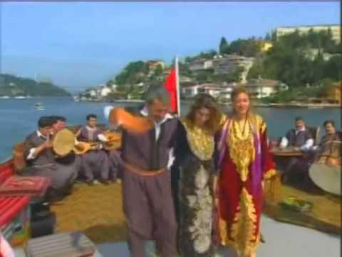 Zekeriya Ünlü - Leyla Dinle mp3 indir