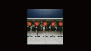 Strike back 作詞:SHUN、SHIGEO / 作曲:SHIGEO album「RED FLASH」に収録 YouTubeチャンネル https://www.youtube.com/channel/UCmAG... OFFICIAL SITE ...