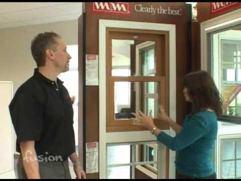 Energy Efficient Windows in Frisco