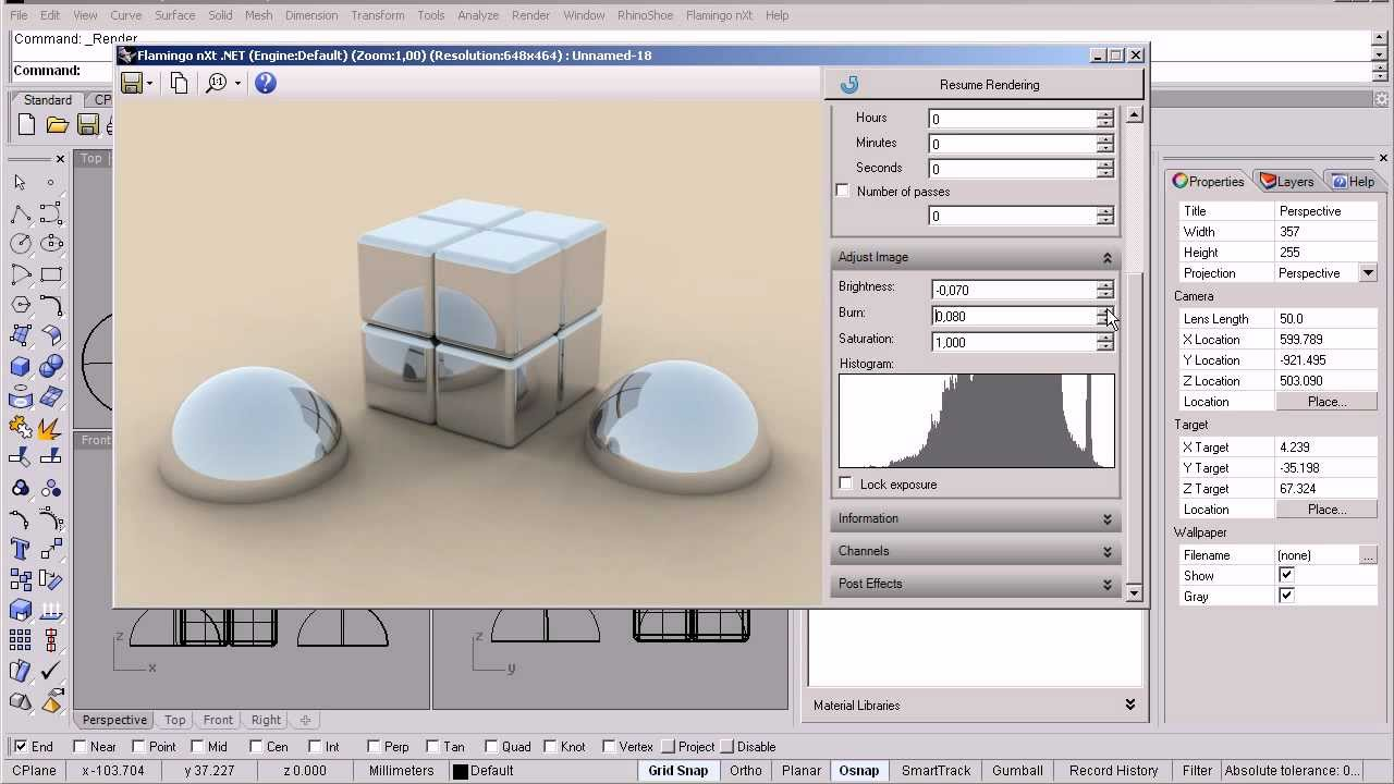 886 vray materials for rhino torrent