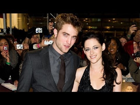 katy perry dating rob pattinson