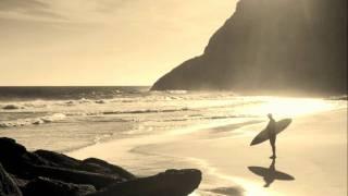 "Carlos Lyra & Marcos Valle - ""Até O Fim"""