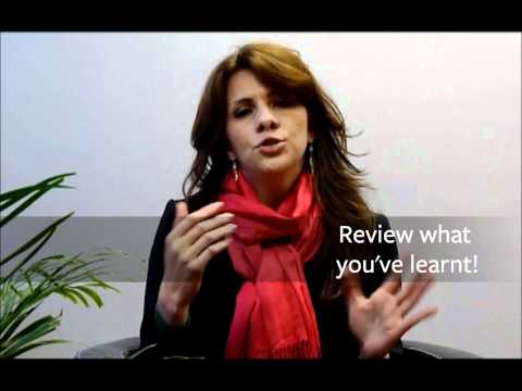 LSBF London: The Best Way to Prepare for ACCA