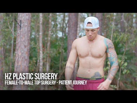 Male and Female Shapeshift - MTM and MTFKaynak: YouTube · Süre: 1 dakika30 saniye