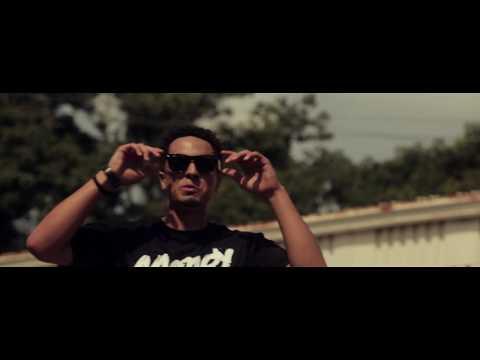 "L.I. tha Great""Money To Be Made"" ft Sy Ari da Kid"