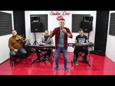 Vlad de la Oradea - Pe o frunza de lalea %LIVE 2017