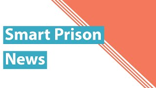 Cover images WildFaces' Smart Prison News