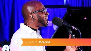 Lighthouse Family - High - Radio 2 Piano Room