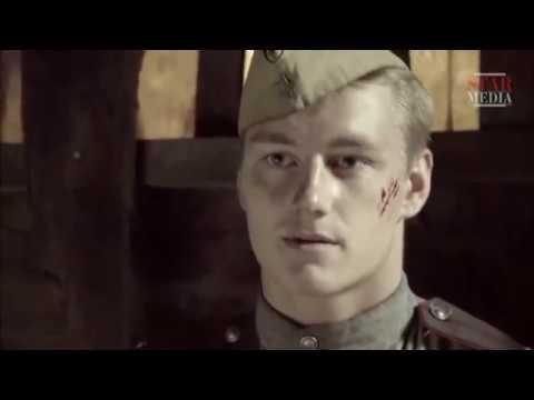 клип о войне 1941/ Я убит подо Ржевом -  новое видео  2019