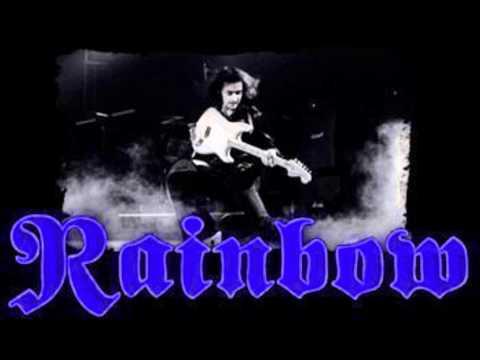 Cream - Steppin Out Live - Back Bay Theatreиз YouTube · Длительность: 13 мин25 с  · Просмотры: более 126.000 · отправлено: 20-2-2011 · кем отправлено: metart93