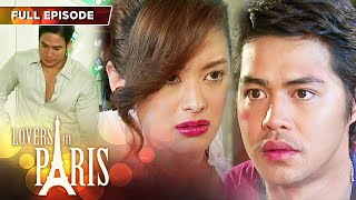 Full Episode 29 | Lovers In Paris