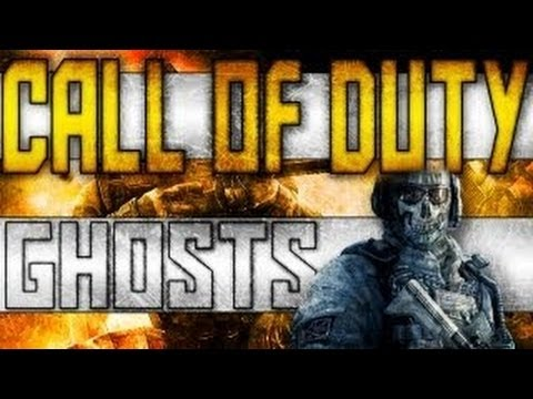 Call of Duty: Ghosts | Call of Duty Wiki | Fandom