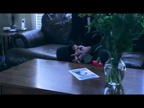 Breezeblocks Music Video