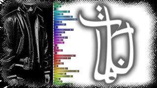 Bushido ft. D-Bo - Mit dem Schwanz in der Hand - 2003 King Of Kingz